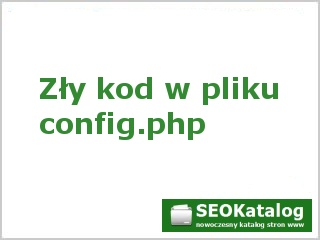 Sklep internetowy PC-CONNECT